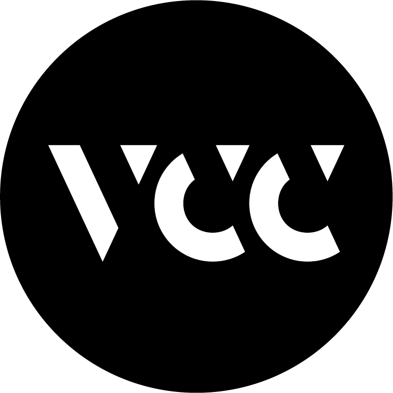 Vienna Christian Center